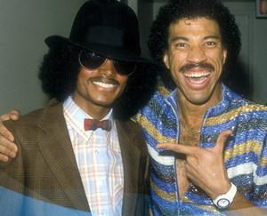 Lionel-Richie-MJ-1.jpg