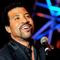 Lionel-Richie-1.jpg