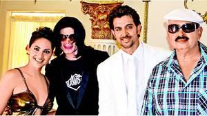 MJ-Hrithik-Roshan-Barbara-Mori-Rakesh-Roshan.jpg