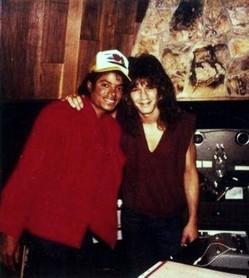 MJ-EddieVanHalen-1.jpg