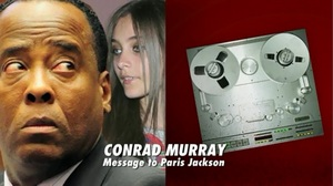 CMurray-message-ParisJ.jpg