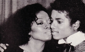 DianaRoss-MJ-11.jpg