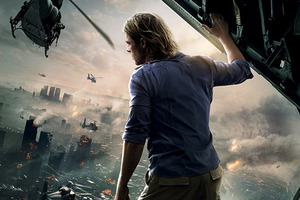worldwarz-bradpitt.jpg