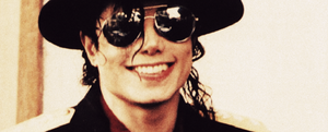 mj-smile-11.png