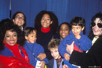 mj-diana-evan-ross.jpg